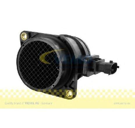 Senzor debit aer FIAT DOBLO microbus ( 263, 152 ) 11/2009 - 2018 - producator VEMO V25-72-1060 - 308617 - Piesa Noua