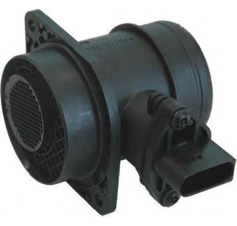 Senzor debit aer VW PASSAT ( 3C2 ) 03/2005 - 11/2010 - producator MEAT & DORIA 86098 - 305398 - Piesa Noua