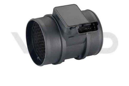 Senzor Debitmetru Aer PEUGEOT 307 (3A/C) VDO 5WK9623Z