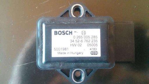 Senzor dsc bmw x3 e83 0265005285