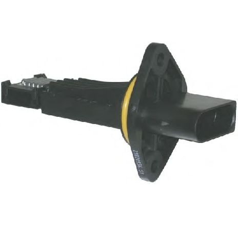 Senzor flux aer MERCEDES-BENZ SPRINTER 3-t platou / sasiu ( 903 ) 01/1995 - 05/2006 - producator MEAT & DORIA 86166 - 303505 - Piesa Noua
