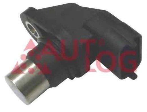 Senzor impulsuri arbore cotit FIAT PANDA 141A AUTLOG AS4259