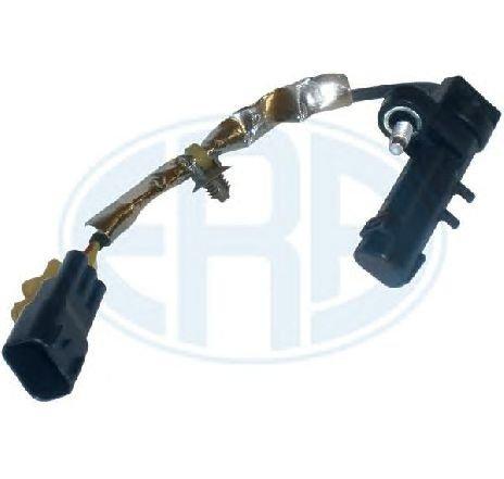 Senzor impulsuri, arbore cotit JAGUAR XJ ( NNA, X35, J12, J24 ) 10/2009 - 2019 - producator ERA 550642 - 308797 - Piesa Noua