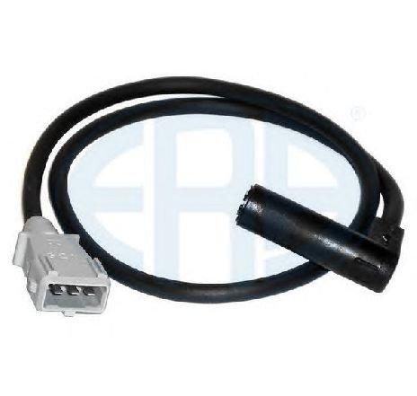 Senzor impulsuri, arbore cotit PEUGEOT 406 ( 8B ) 10/1995 - 01/2005 - producator ERA 550186 - 301477 - Piesa Noua