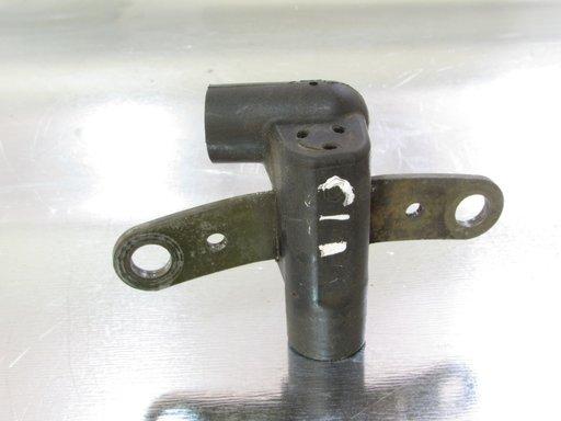 Senzor impulsuri arbore cotit Renault Clio II 1.5 dCi, cod 7700109055
