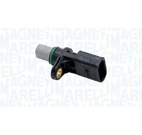 Senzor impulsuri, arbore cotit VW NEW BEETLE CABRIOLET ( 1Y7 ) 09/2002 - 10/2010 - producator MAGNETI MARELLI 064848050010 - 304957 - Piesa Noua