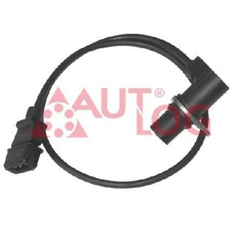 Senzor impulsuri, arbore cotit VW VENTO ( 1H2 ) 11/1991 - 09/1998 - producator AUTLOG AS4119 - 303886 - Piesa Noua