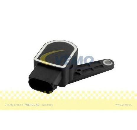 Senzor, lumini xenon MINI MINI COUNTRYMAN ( R60 ) 06/2010 - 2019 - producator VEMO V20-72-0545 - 308981 - Piesa Noua