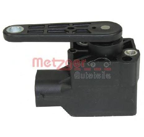 Senzor, lumini xenon puntea spate MINI MINI ( R50, R53 ) 06/2001 - 09/2006 - piesa NOUA - producator BMW 37146784697 - 304768