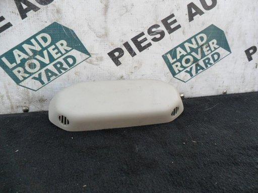 Senzor miscare plafon Land Rover Freelander 2