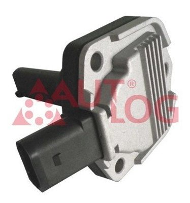 Senzor nivel baie ulei Audi A4 Seat Leon Vw Passat Vw GOLF
