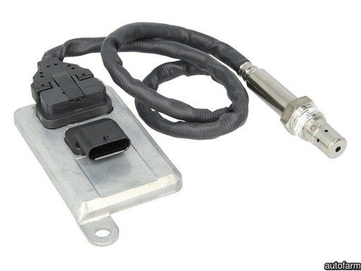 Nox senzor mercedes oferte şi promoţii - PieseAuto ro