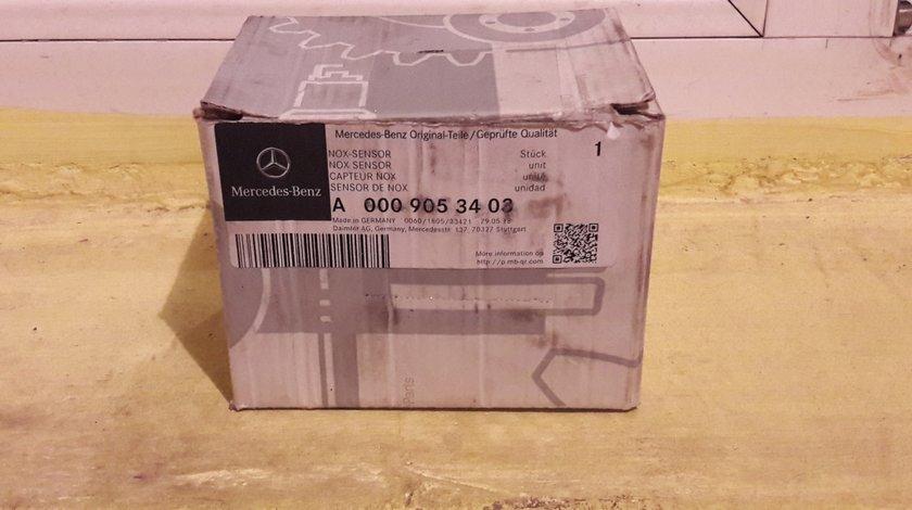 Mercedes sprinter - oferte anunțuri piese și accesorii
