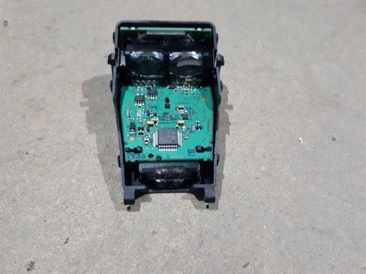 Senzor parbriz anticoliziune Ford Focus 3 Tournier cod CM5T-14F449-AC