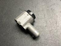 Senzor parcare Audi Q7 cod 3C0919275P
