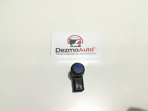 Senzor parcare bara spate 4H0919275, Skoda Roomster (5J) (id:345016)