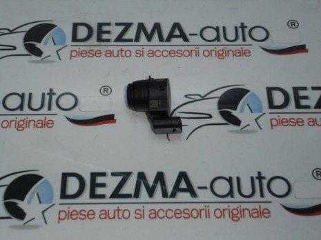 Senzor parcare bara spate, Bmw 3 (E90) 2.0d, N47D20A