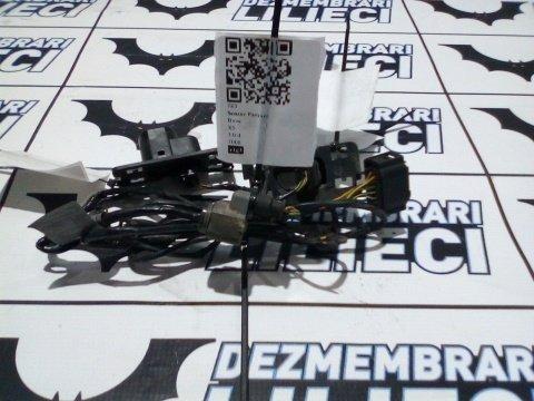 Senzor Parcare Bmw X5 (E70) (173KW / 235CP), 697067503 9270501