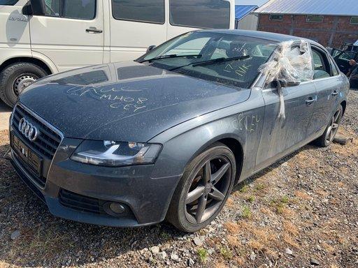 Senzor parcare fata Audi A4 B8 2010 LIMUZINA 2.0