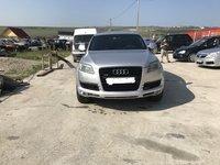 Senzor parcare fata Audi Q7 2008 suv 3000