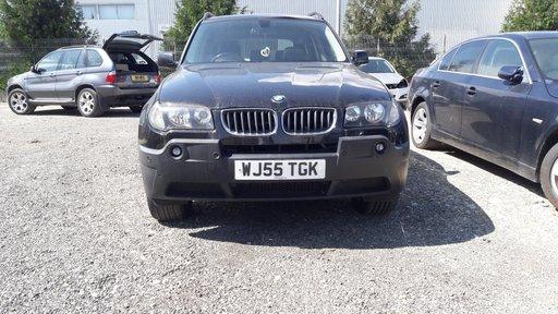 Senzor parcare fata BMW X3 E83 2005 SUV 2.0d