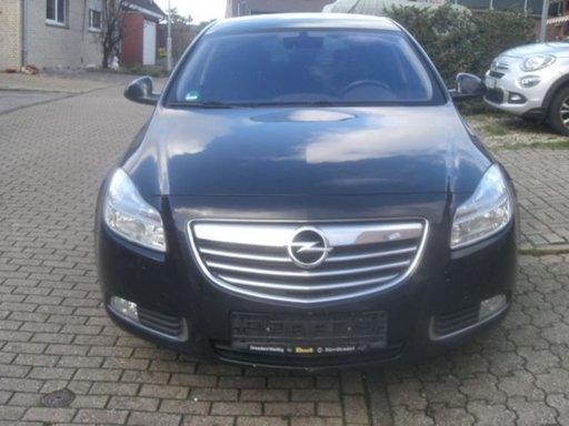 Senzor parcare fata Opel Insignia A 2010 Hatchback 2.0 CDTI