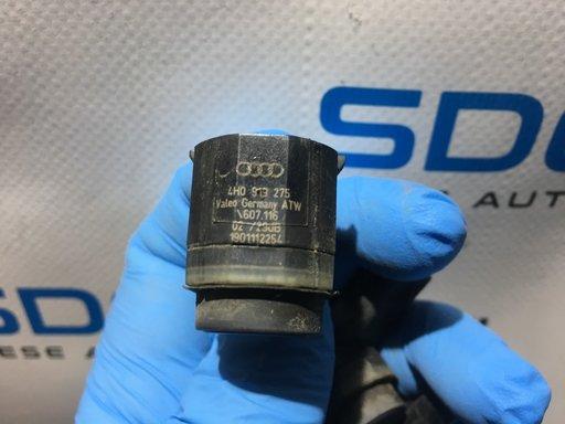 Senzor Parcare Skoda Roomster 2007 - Prezent COD : 4H0 919 275 / 4H0919275