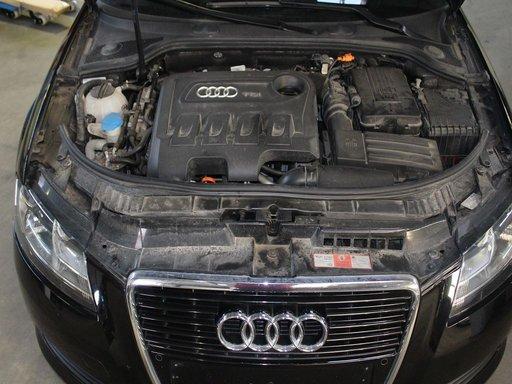 Senzor parcare spate Audi A3 8P 2011 sportback facelift CFG 2.0 tdi