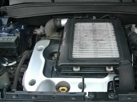 Senzor parcare spate Hyundai Santa Fe 2008 SUV 2.2 CRDi