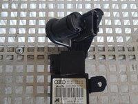 Senzor pedala ambreiaj 4F0907658A Audi A6 4F C6 2006 3.0 tdi BMK avant