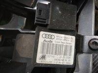 Senzor pedala ambreiaj Audi A6 4F 4F0907658A