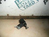 Senzor pedala ambreiaj Land Rover Freelander 2