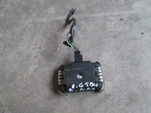 Senzor ploaie 3S7T-17D547-AA / 1397212021 Bosch Ford C-max Focus 2 2004 2005 2006 2007