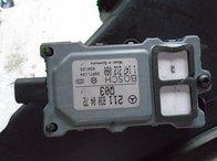 Senzor poluare aer clk w209 cod 2118300472