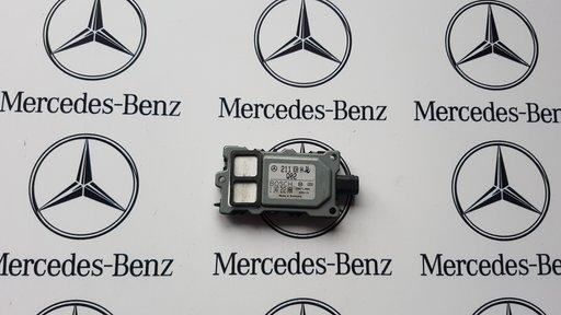 Senzor poluare Mercedes 2118300472