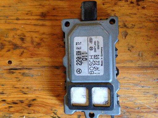 Senzor poluare mercedes cod 220 830 01 72