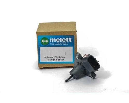 Senzor Pozitie Actuator Westgate Turbo Turbina Peu
