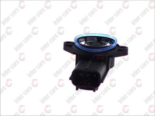 Senzor pozitie clapeta acceleratie FORD MONDEO II (BAP) Producator TOPRAN 301 903