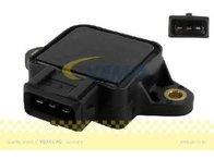 Senzor pozitie clapeta acceleratie HYUNDAI H-1 caroserie 10/1997 - 12/2007 - producator VEMO V40-72-0560 - 304623 - Piesa Noua