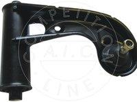 Senzor pozitie pedala de ambreiaj OPEL ASTRA J STANDARD 51281