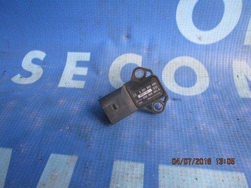 Senzor presiune aer VW Polo 1.4tdi;0281002399