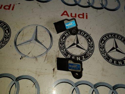 Senzor presiune galerie admisie Opel Vectra C, Astra J, Insignia, Fiat dublo, punto, Toyota yaris 0281002845