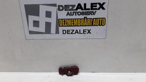 Senzor presiune roata Jeep 2546A C4N4MF9