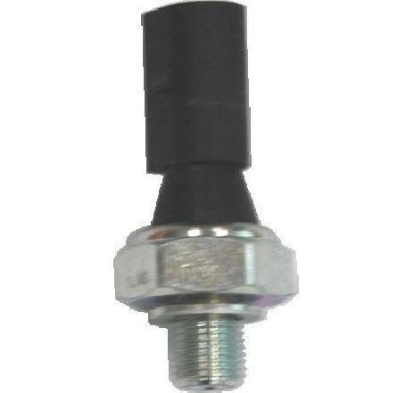 Senzor presiune ulei SEAT ALHAMBRA ( 7V8, 7V9 ) 04/1996 - 03/2010 - producator MEAT & DORIA 72004 - 301564 - Piesa Noua