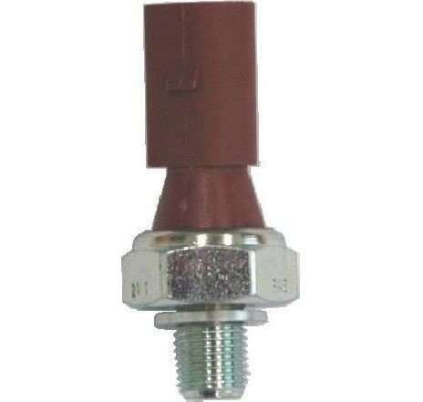 Senzor presiune ulei SEAT ALHAMBRA ( 7V8, 7V9 ) 04/1996 - 03/2010 - producator MEAT & DORIA 72028 - 301564 - Piesa Noua