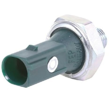Senzor presiune ulei VW CC ( 358 ) 11/2011 - 2019 - producator HELLA 6ZL 003 259-971 - 310200 - Piesa Noua