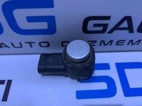 Senzor / Senzori Parcare Spoiler / Bara Fata / Spate Audi Q7 2007-2009 Cod:3C0919275L/3C0 919 275 L