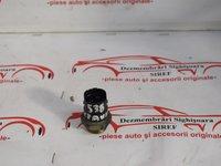 Senzor temperatura apa Skoda Octavia 1 1.8 B AGN 1H0959481B 538