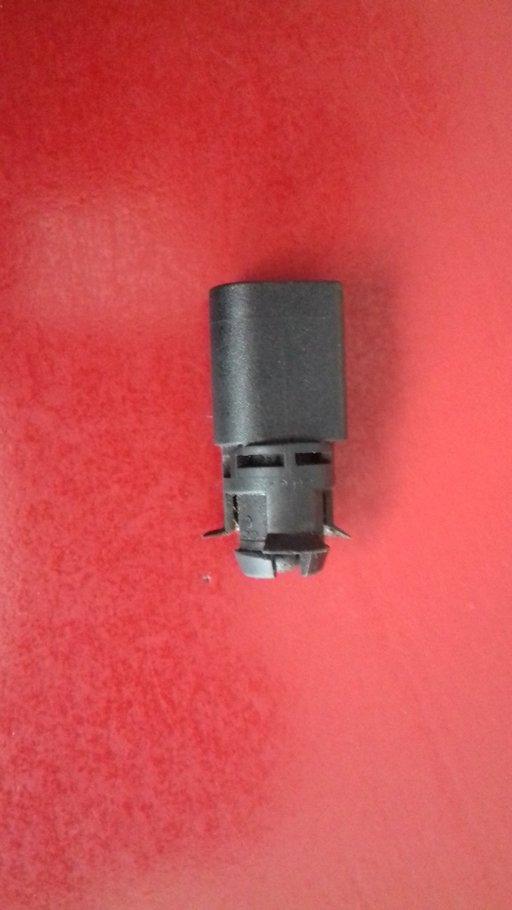 Senzor temperatura exterioara VW 1J0919379A