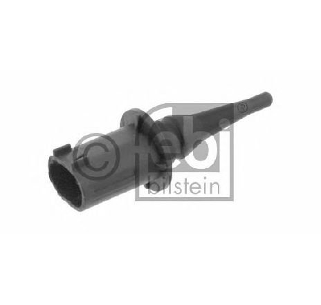 Senzor, temperatura exterioara VW CRAFTER 30-50 PLATOU / SASIU ( 2F ) 04/2006 - 2019 - producator FEBI BILSTEIN 26086 - 305530 - Piesa Noua